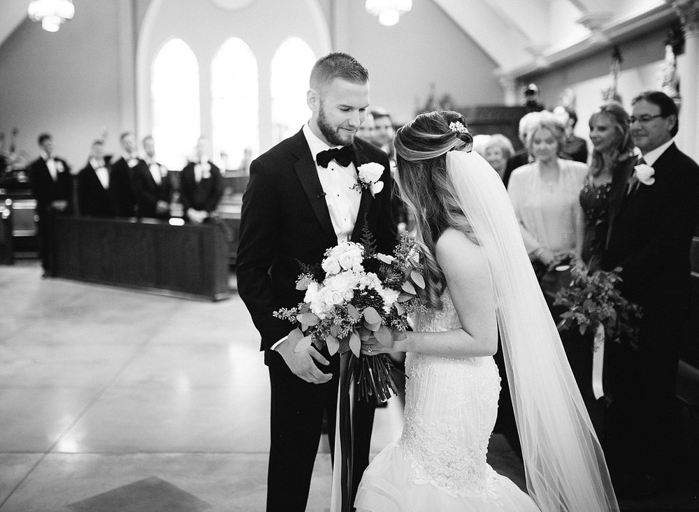 kelseyandharrison_radnorvalleycountryclub_wedding_image048.jpg