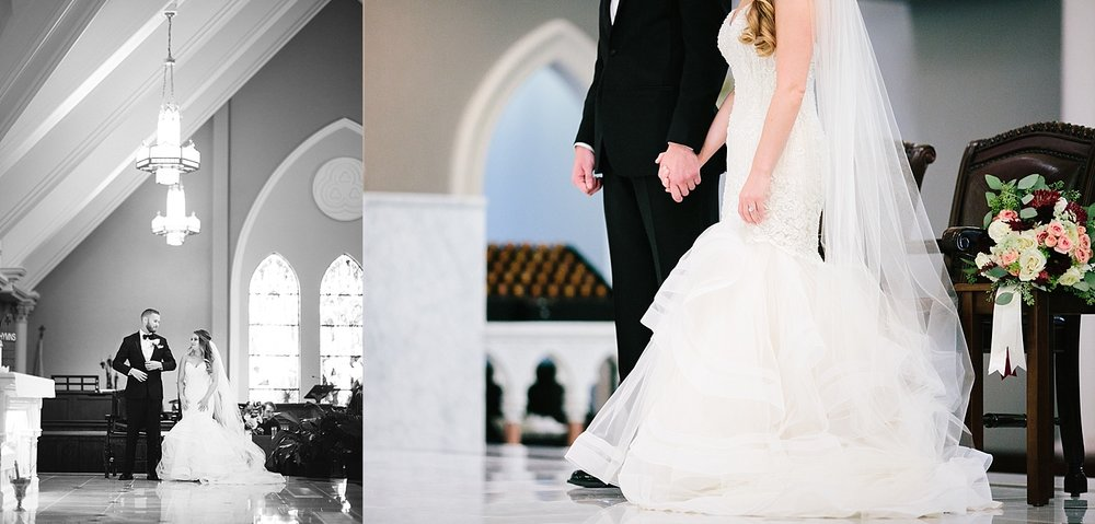 kelseyandharrison_radnorvalleycountryclub_wedding_image050.jpg