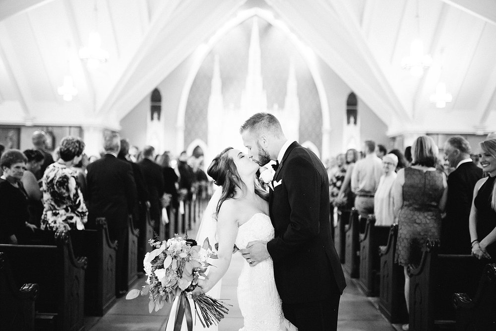 kelseyandharrison_radnorvalleycountryclub_wedding_image056.jpg
