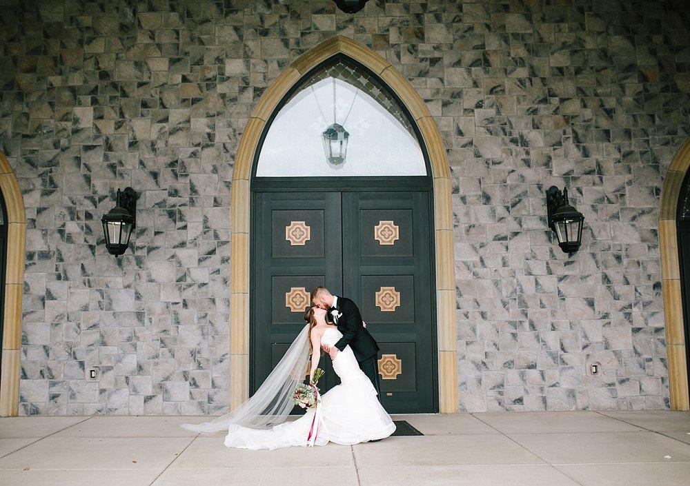 kelseyandharrison_radnorvalleycountryclub_wedding_image059.jpg