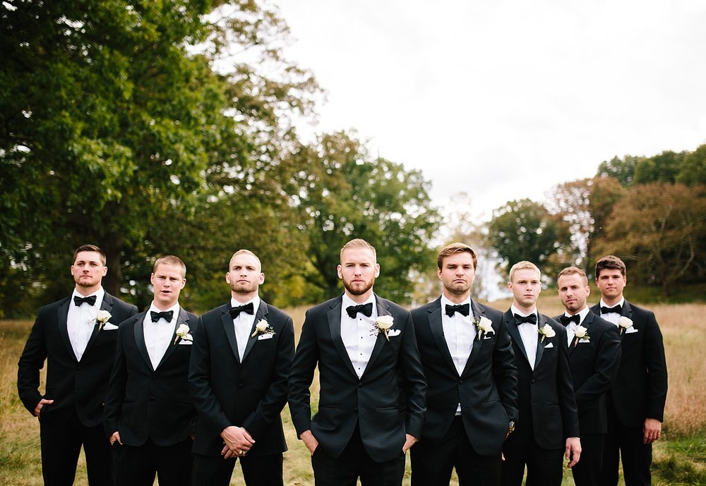 kelseyandharrison_radnorvalleycountryclub_wedding_image061.jpg