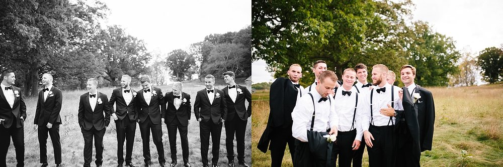 kelseyandharrison_radnorvalleycountryclub_wedding_image062.jpg