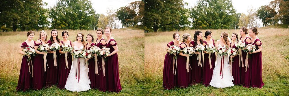 kelseyandharrison_radnorvalleycountryclub_wedding_image063.jpg