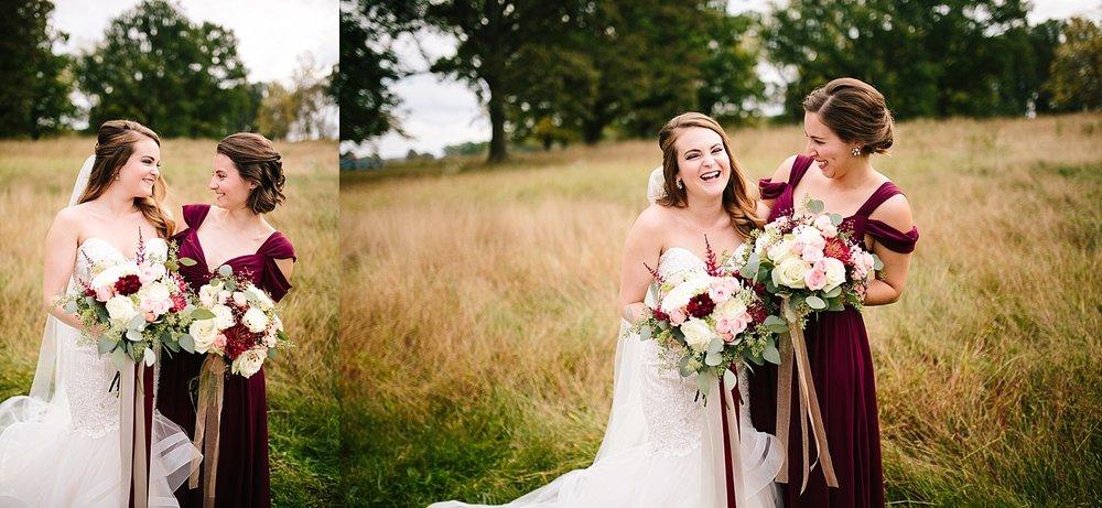 kelseyandharrison_radnorvalleycountryclub_wedding_image067.jpg