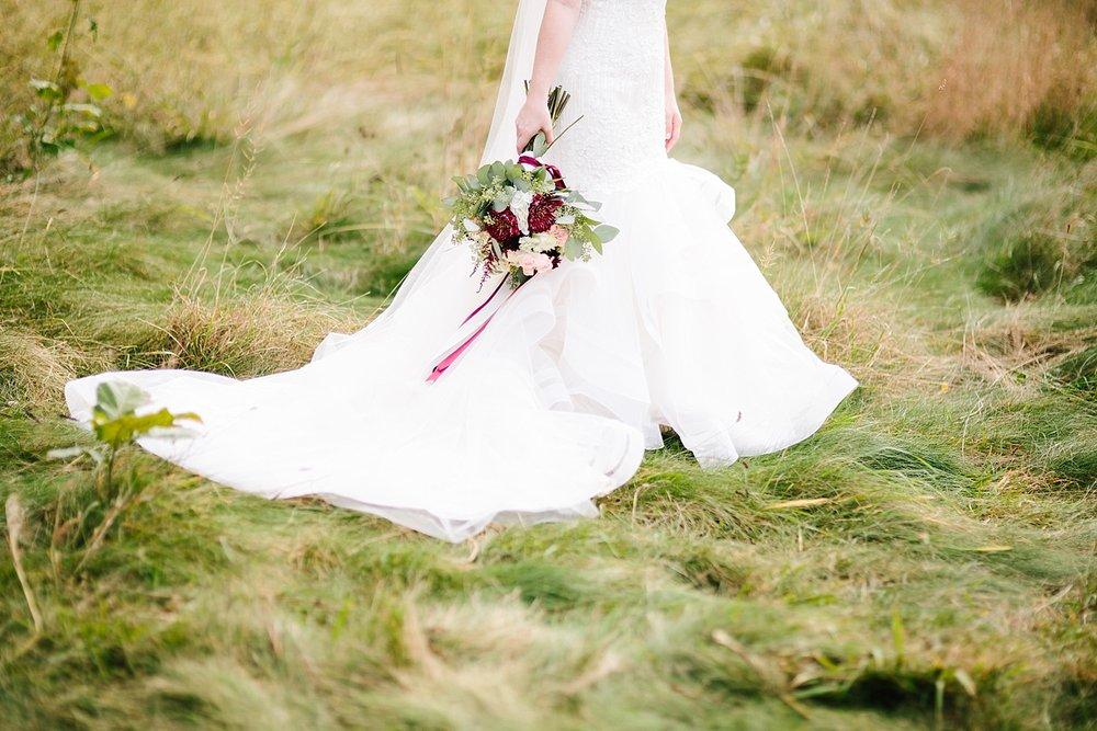 kelseyandharrison_radnorvalleycountryclub_wedding_image070.jpg