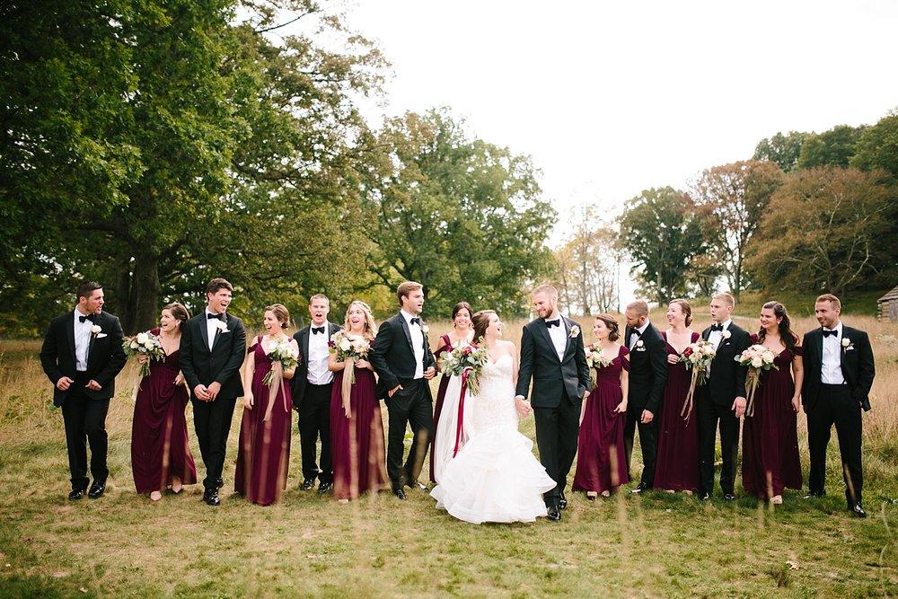 kelseyandharrison_radnorvalleycountryclub_wedding_image069.jpg
