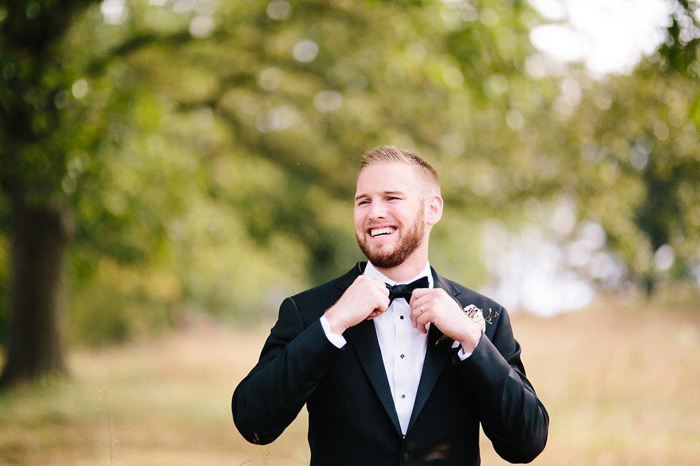 kelseyandharrison_radnorvalleycountryclub_wedding_image071.jpg