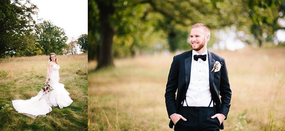 kelseyandharrison_radnorvalleycountryclub_wedding_image072.jpg