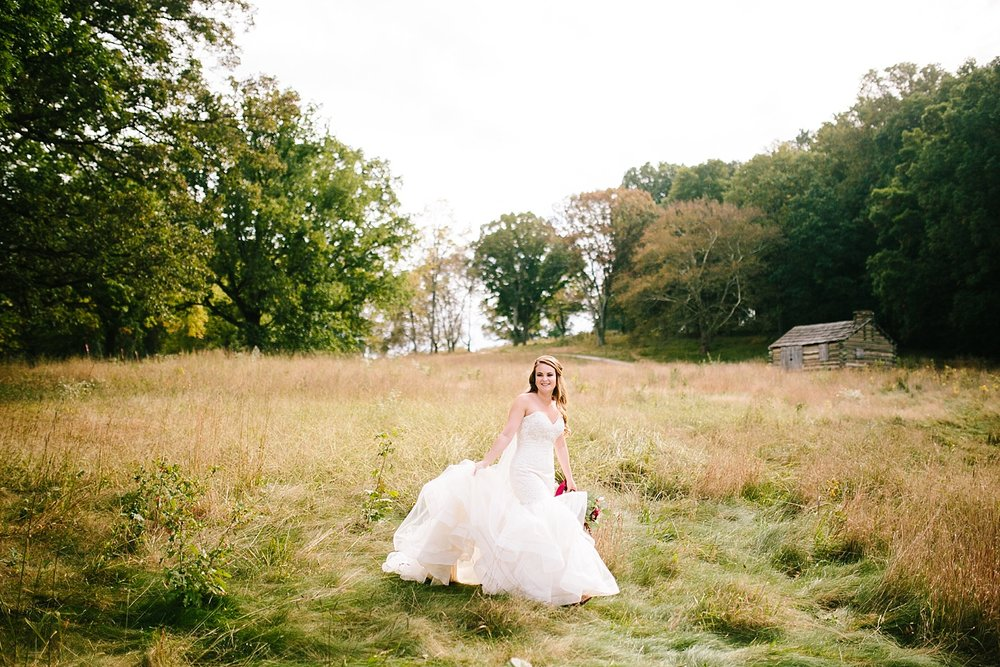 kelseyandharrison_radnorvalleycountryclub_wedding_image077.jpg