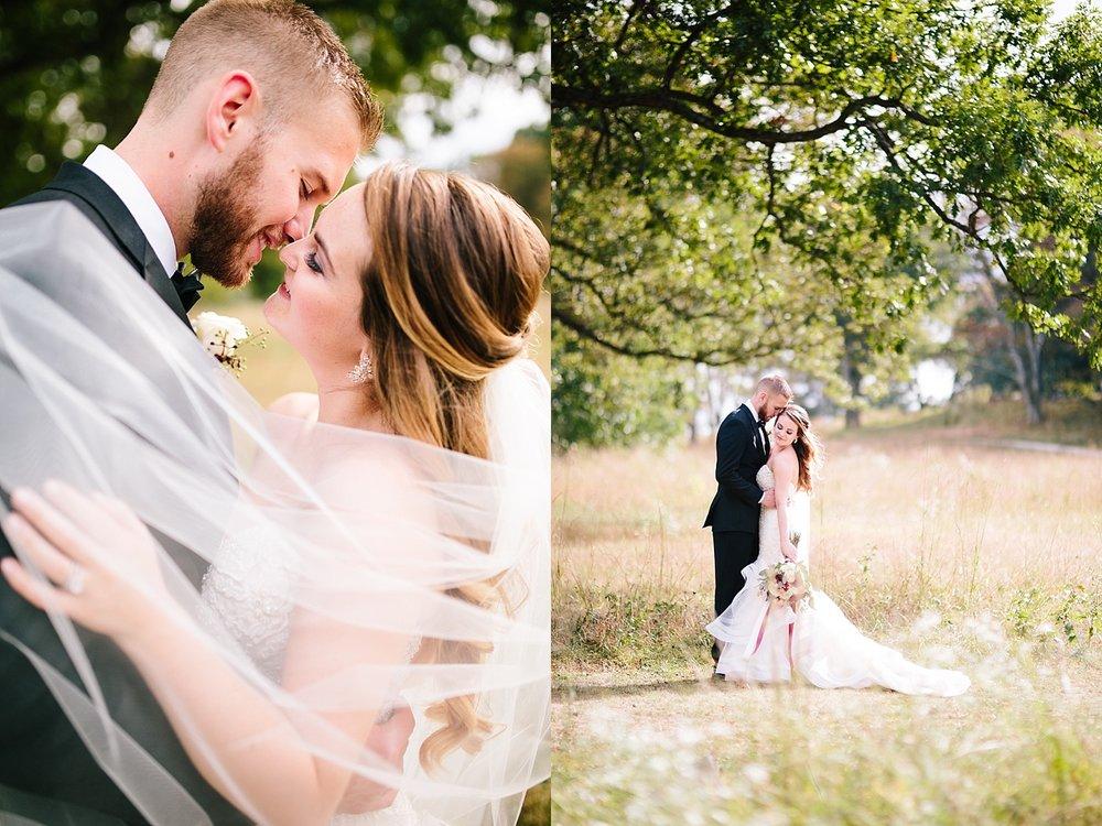 kelseyandharrison_radnorvalleycountryclub_wedding_image080.jpg