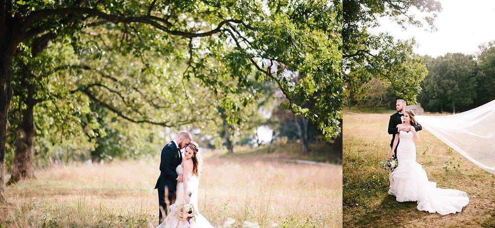 kelseyandharrison_radnorvalleycountryclub_wedding_image082.jpg