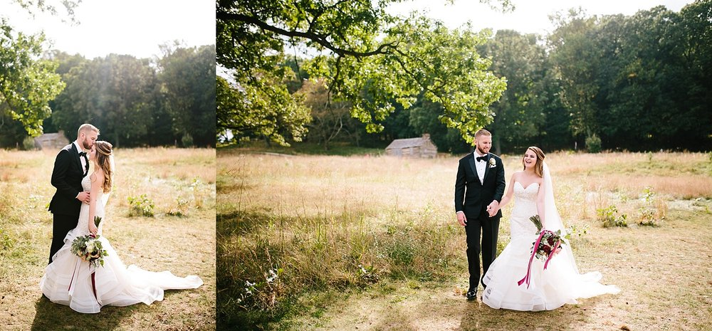 kelseyandharrison_radnorvalleycountryclub_wedding_image083.jpg