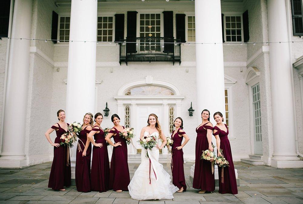 kelseyandharrison_radnorvalleycountryclub_wedding_image086.jpg