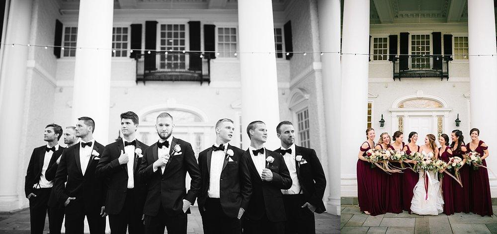 kelseyandharrison_radnorvalleycountryclub_wedding_image088.jpg