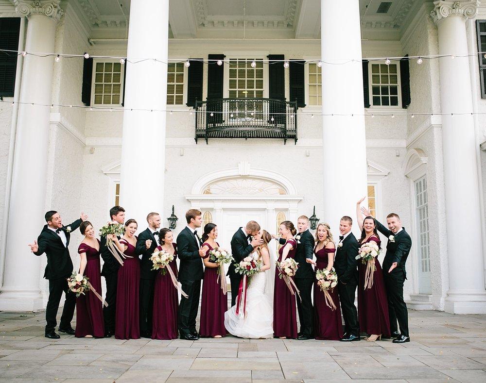 kelseyandharrison_radnorvalleycountryclub_wedding_image089.jpg