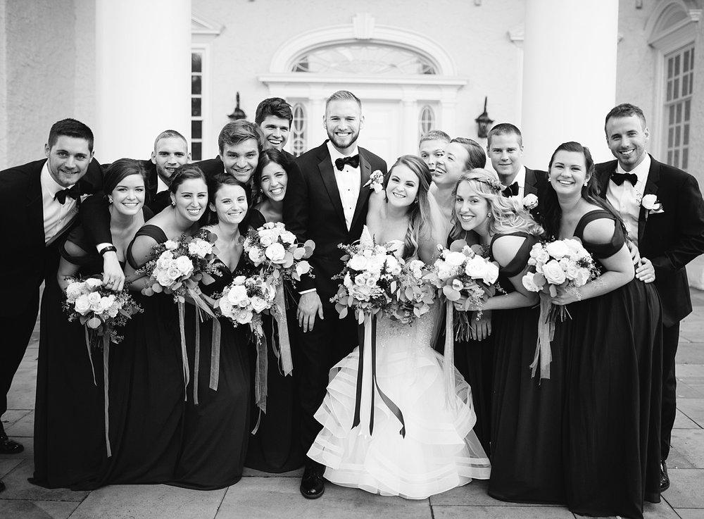 kelseyandharrison_radnorvalleycountryclub_wedding_image090.jpg