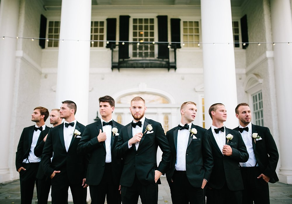 kelseyandharrison_radnorvalleycountryclub_wedding_image091.jpg