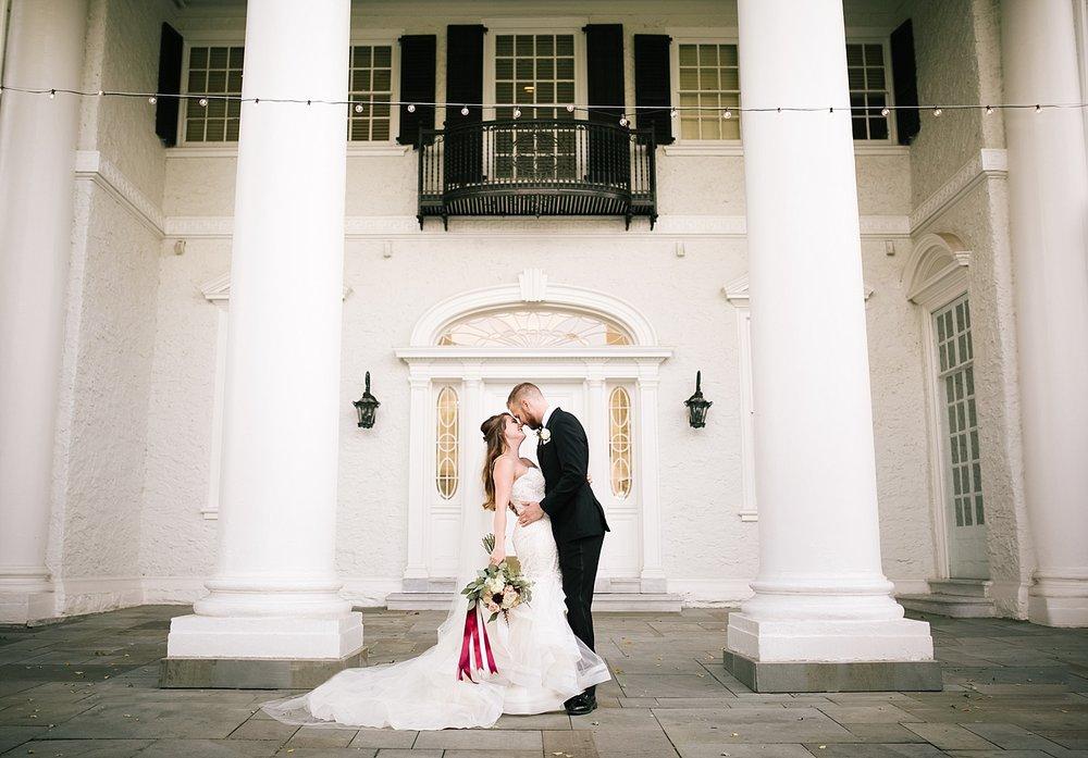 kelseyandharrison_radnorvalleycountryclub_wedding_image094.jpg