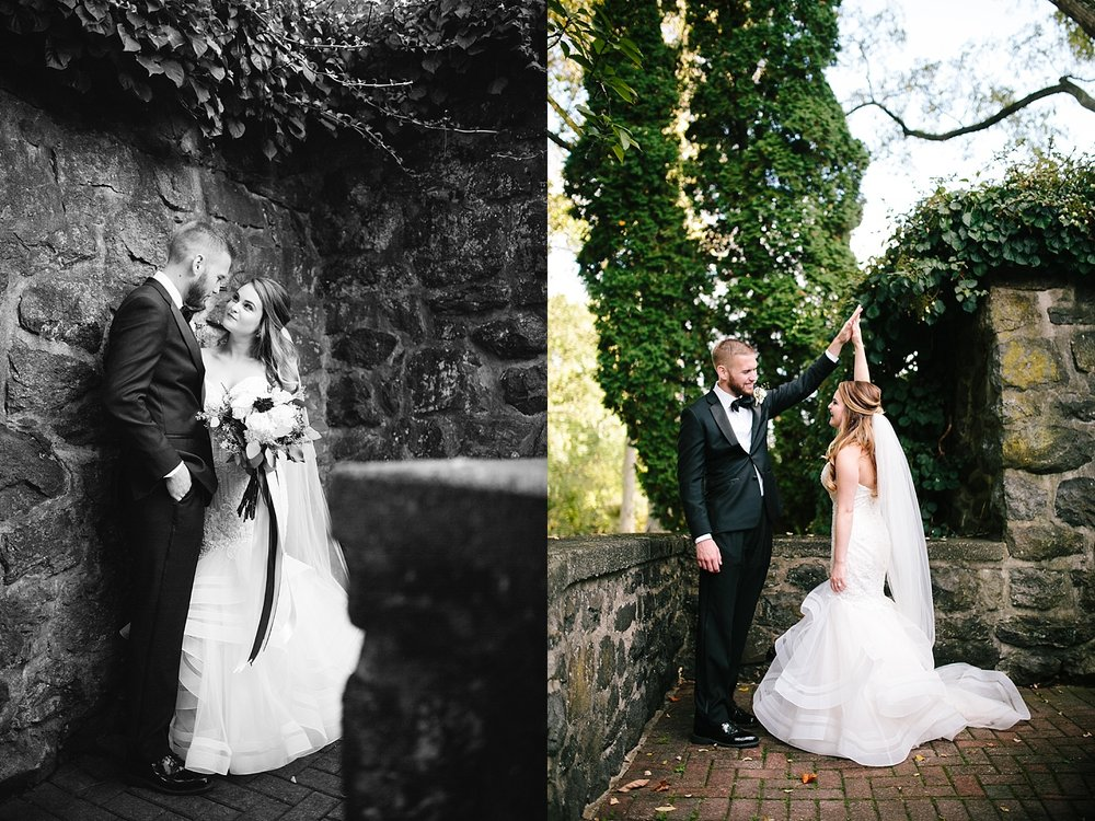 kelseyandharrison_radnorvalleycountryclub_wedding_image095.jpg