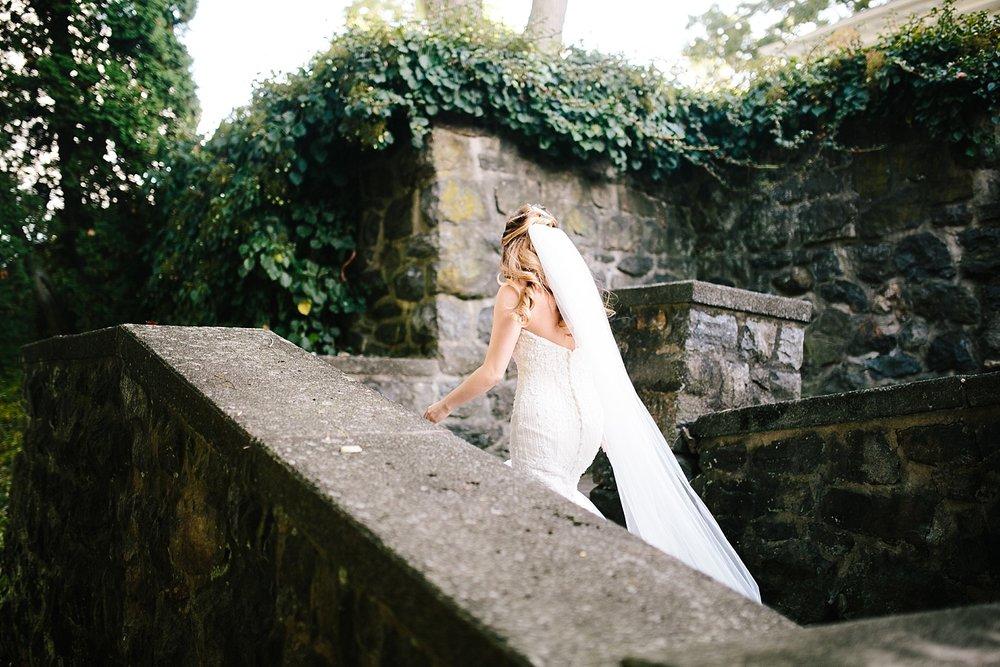 kelseyandharrison_radnorvalleycountryclub_wedding_image097.jpg