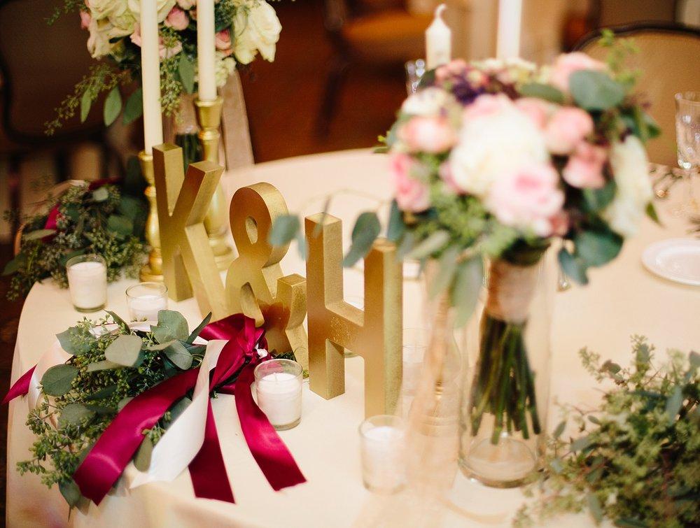kelseyandharrison_radnorvalleycountryclub_wedding_image101.jpg