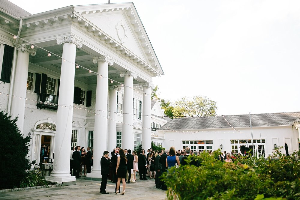 kelseyandharrison_radnorvalleycountryclub_wedding_image104.jpg