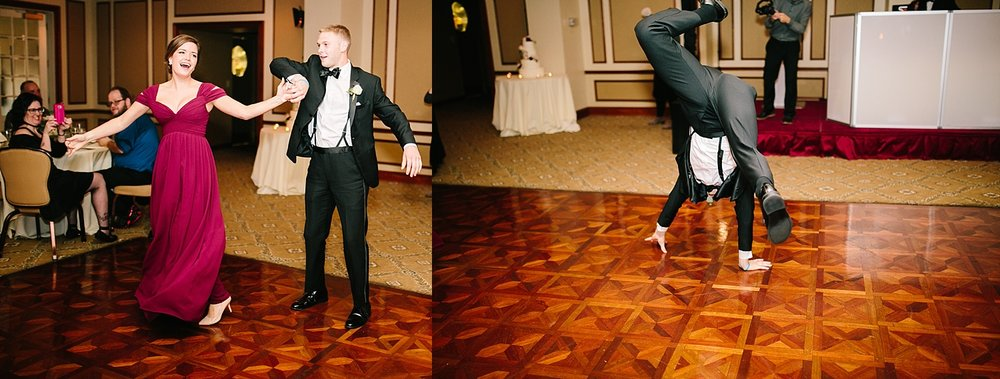 kelseyandharrison_radnorvalleycountryclub_wedding_image109.jpg