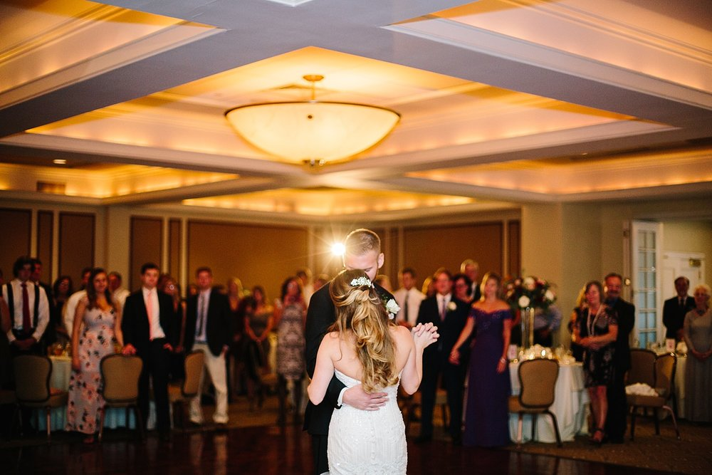 kelseyandharrison_radnorvalleycountryclub_wedding_image108.jpg