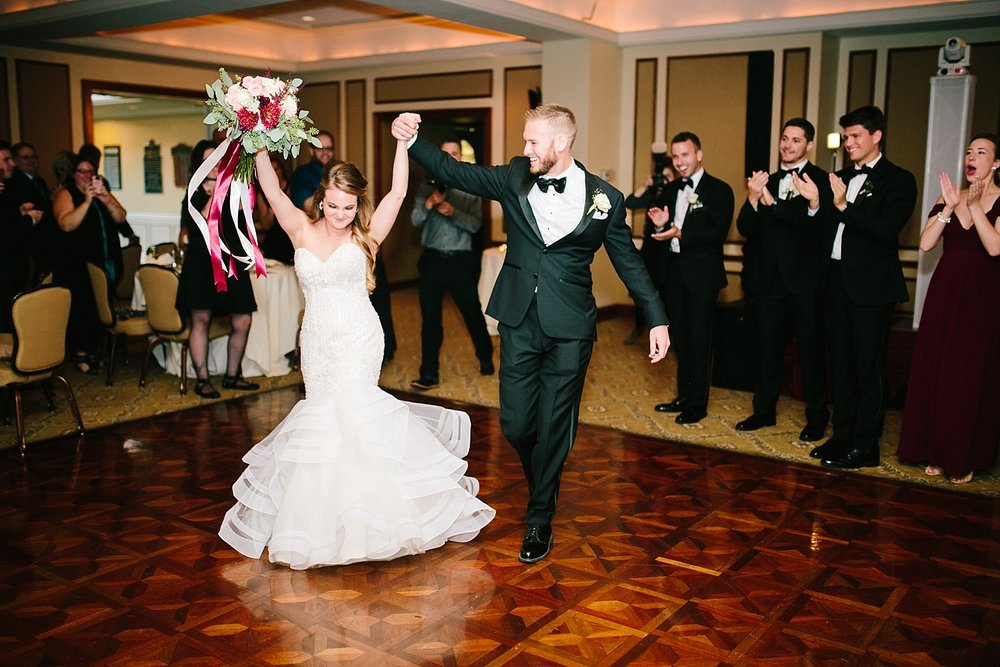kelseyandharrison_radnorvalleycountryclub_wedding_image110.jpg