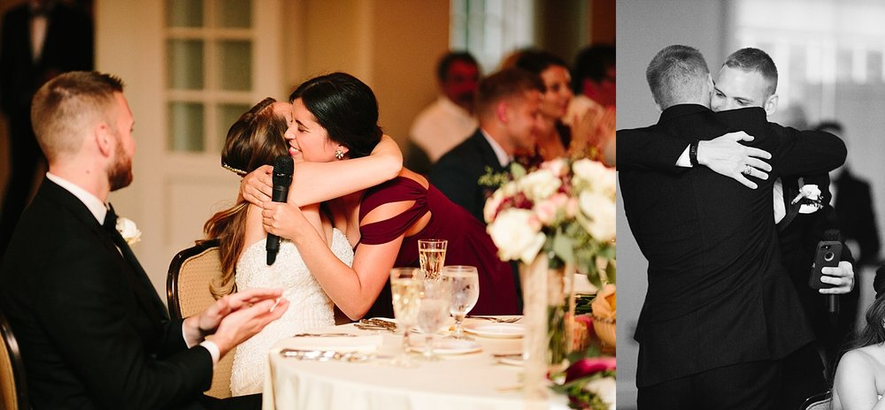kelseyandharrison_radnorvalleycountryclub_wedding_image113.jpg