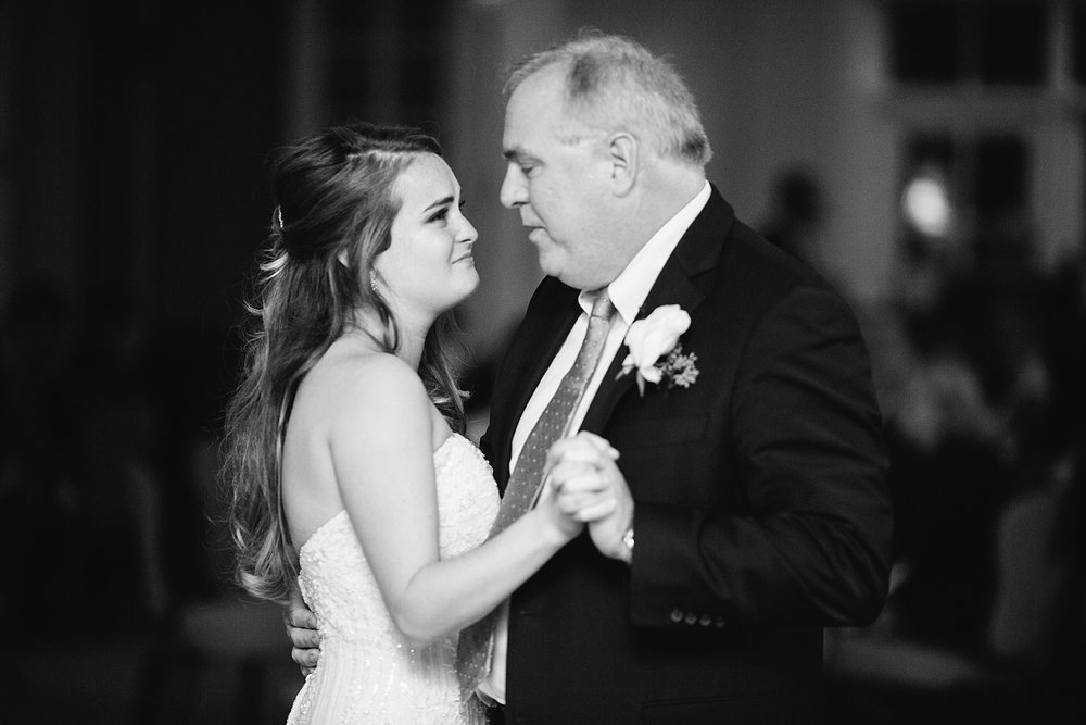 kelseyandharrison_radnorvalleycountryclub_wedding_image115.jpg
