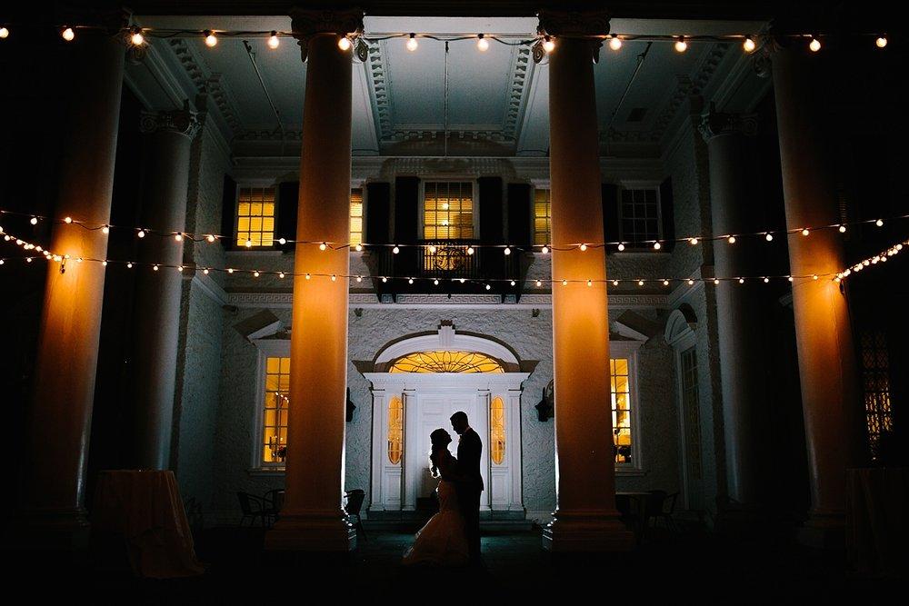 kelseyandharrison_radnorvalleycountryclub_wedding_image117.jpg