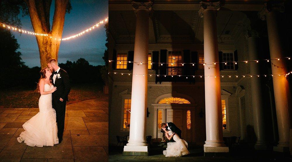 kelseyandharrison_radnorvalleycountryclub_wedding_image118.jpg