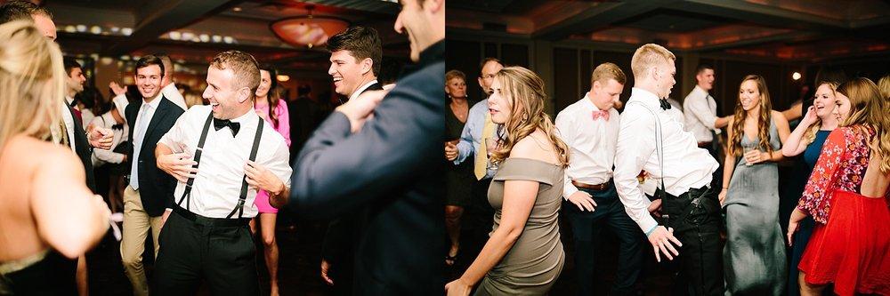 kelseyandharrison_radnorvalleycountryclub_wedding_image123.jpg