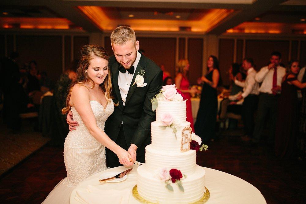 kelseyandharrison_radnorvalleycountryclub_wedding_image122.jpg
