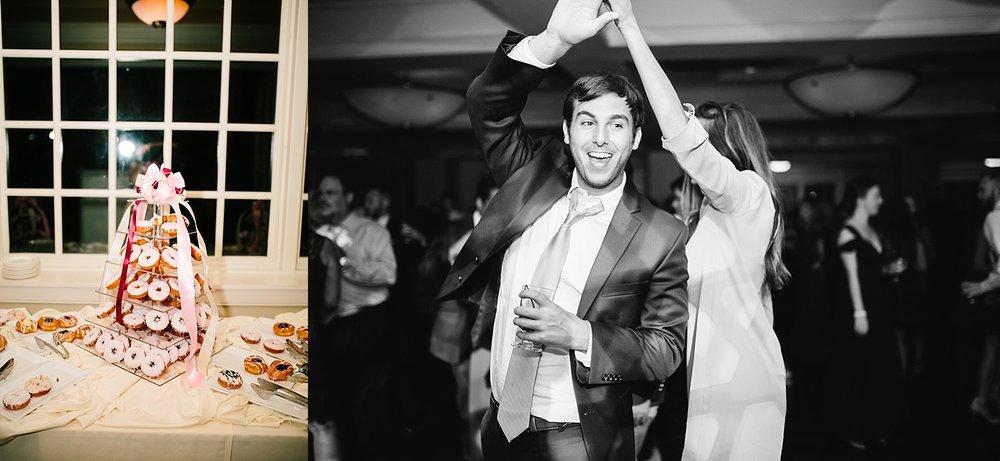 kelseyandharrison_radnorvalleycountryclub_wedding_image125.jpg