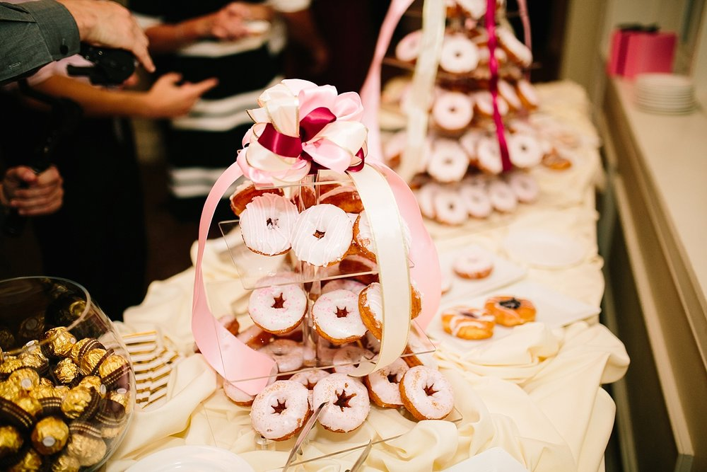 kelseyandharrison_radnorvalleycountryclub_wedding_image124.jpg