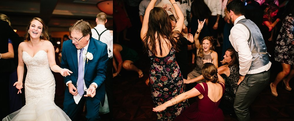kelseyandharrison_radnorvalleycountryclub_wedding_image128.jpg