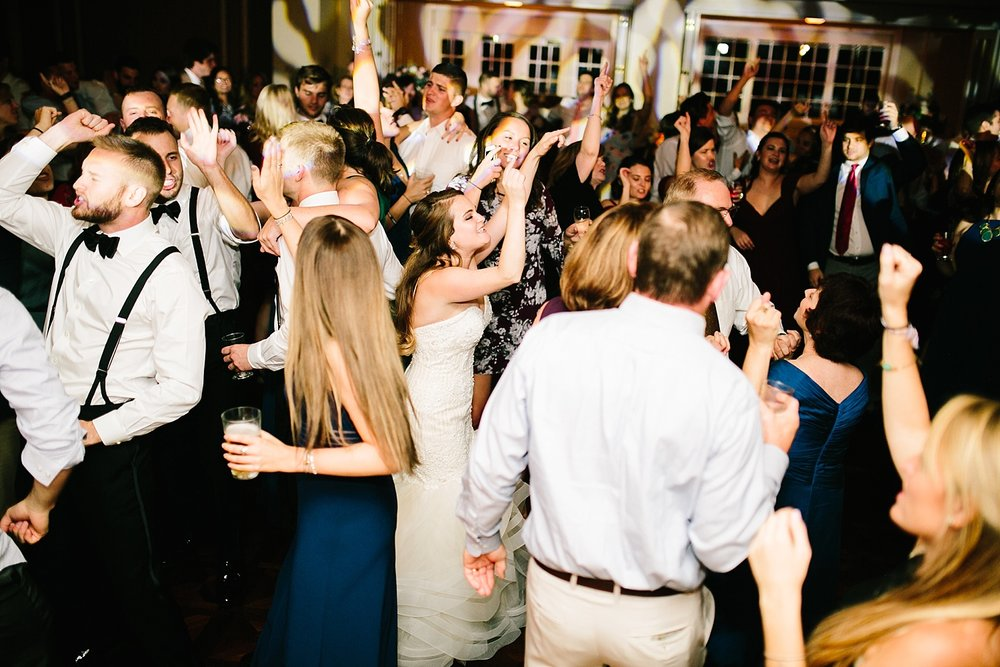 kelseyandharrison_radnorvalleycountryclub_wedding_image132.jpg
