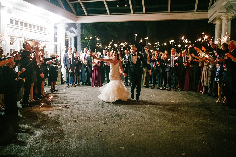 kelseyandharrison_radnorvalleycountryclub_wedding_image137.jpg