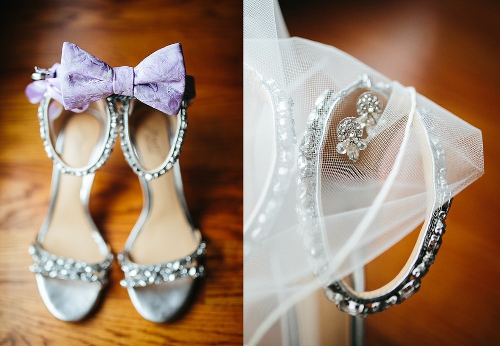 jessdavid_barnonbridge_phoenixville_winter_wedding_image_003.jpg