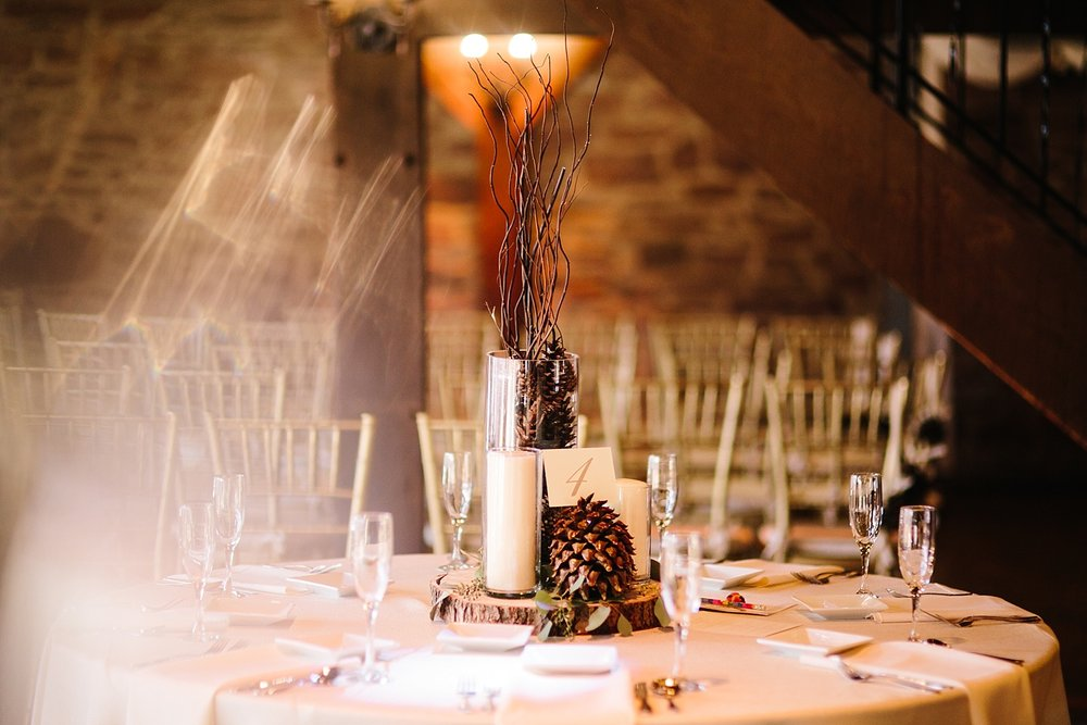 jessdavid_barnonbridge_phoenixville_winter_wedding_image_021.jpg