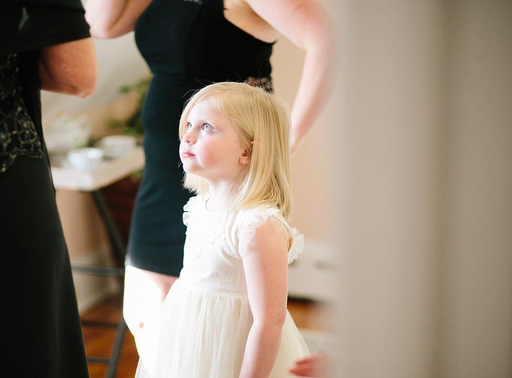 jessdavid_barnonbridge_phoenixville_winter_wedding_image_022.jpg
