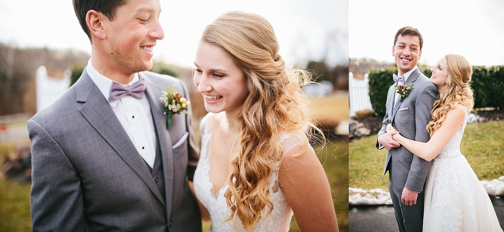 jessdavid_barnonbridge_phoenixville_winter_wedding_image_051.jpg