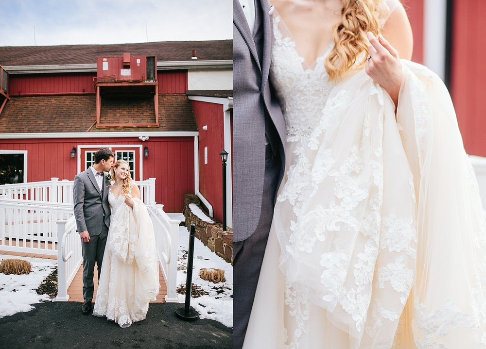 jessdavid_barnonbridge_phoenixville_winter_wedding_image_054.jpg