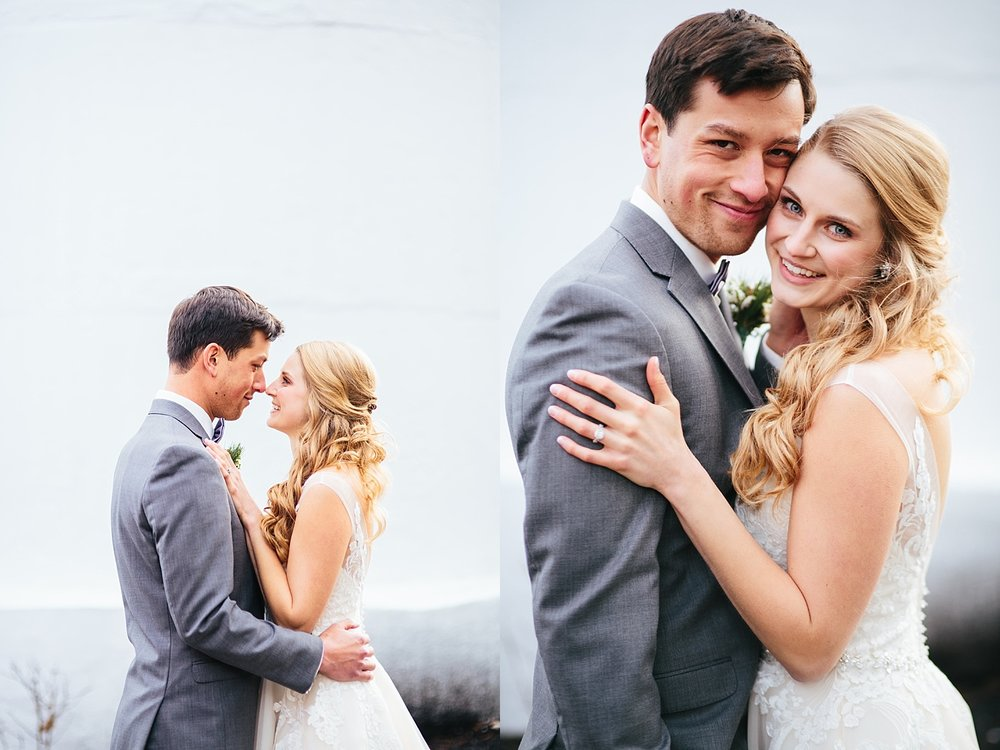 jessdavid_barnonbridge_phoenixville_winter_wedding_image_058.jpg