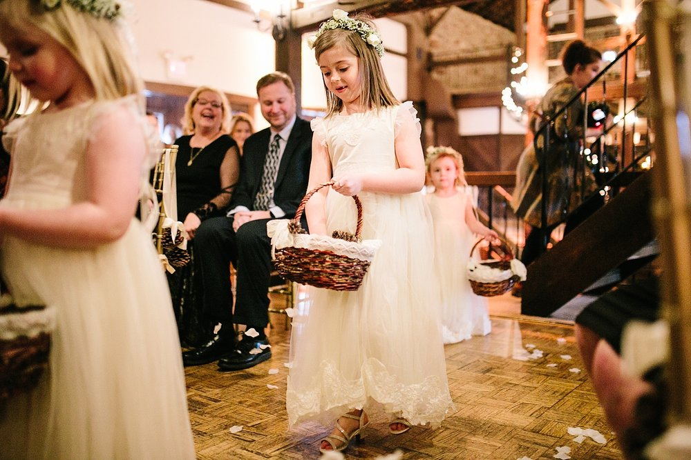 jessdavid_barnonbridge_phoenixville_winter_wedding_image_065.jpg
