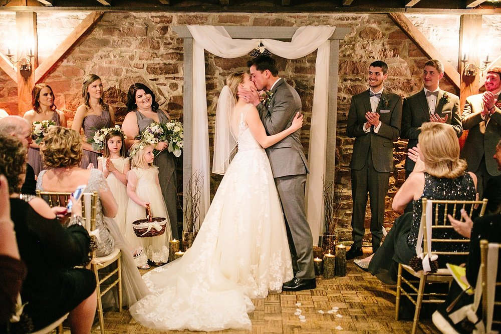 jessdavid_barnonbridge_phoenixville_winter_wedding_image_074.jpg
