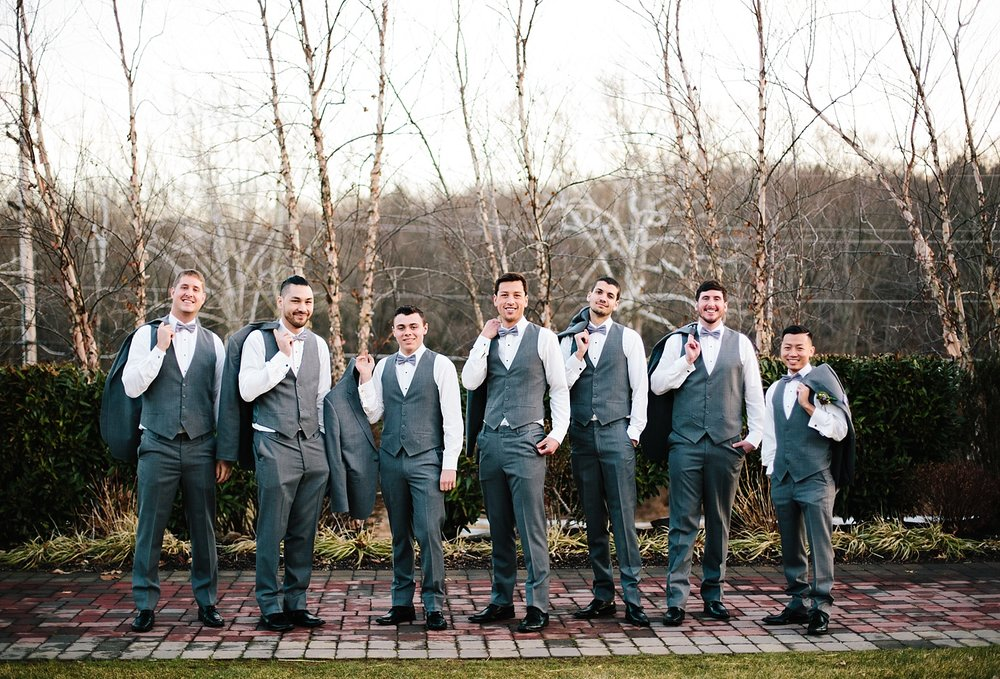 jessdavid_barnonbridge_phoenixville_winter_wedding_image_079.jpg
