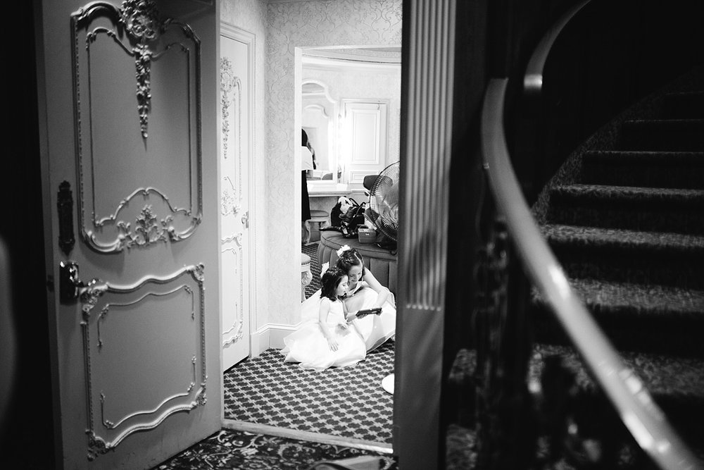 michelledaniel_themanor_newjersey_winter_wedding_image011.jpg